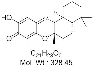 GLXC-22075
