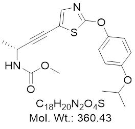 GLXC-22079