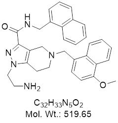 GLXC-22083