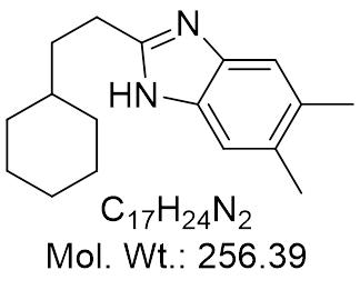 GLXC-22087