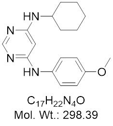GLXC-22091