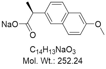 GLXC-22093