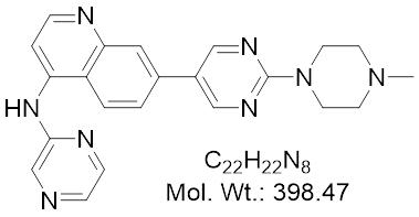 GLXC-22096