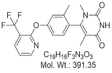 GLXC-22098