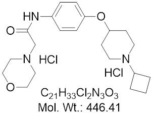 GLXC-22102