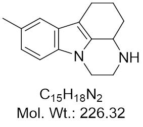 GLXC-22103