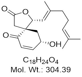 GLXC-22108