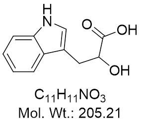 GLXC-22113