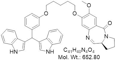 GLXC-22116