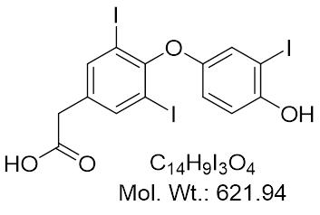 GLXC-22117
