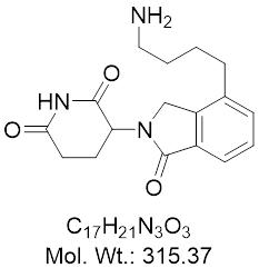 GLXC-22119