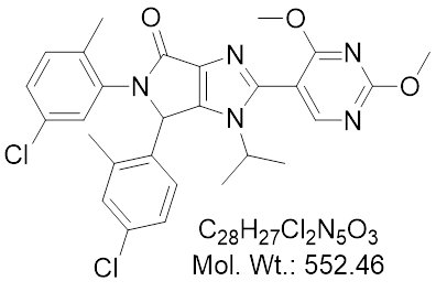 GLXC-22123