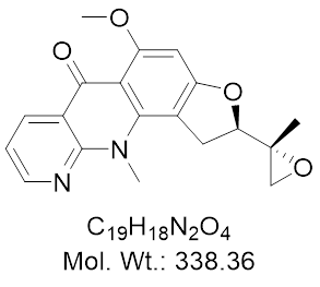 GLXC-22132
