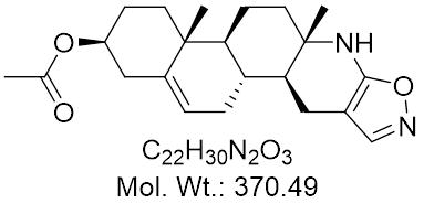 GLXC-22137