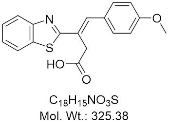 GLXC-22138