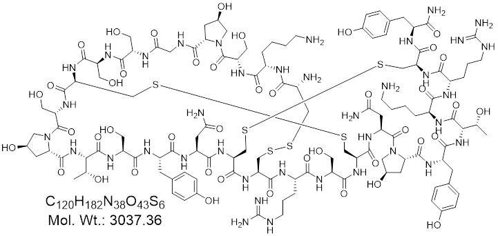GLXC-22142