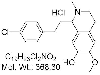 GLXC-22146