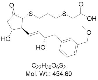 GLXC-22154