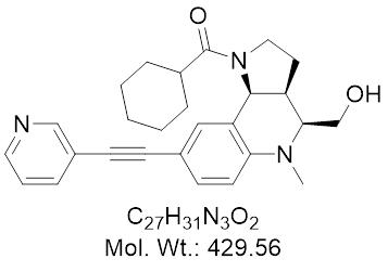 GLXC-22159