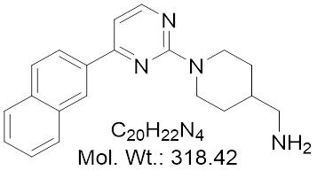 GLXC-22160