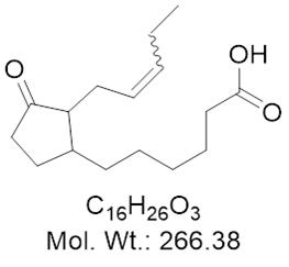 GLXC-22161