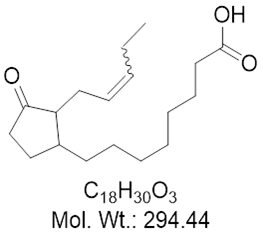 GLXC-22162