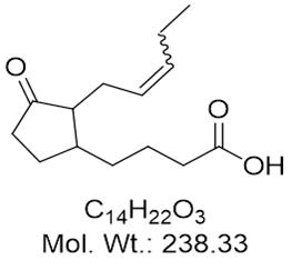 GLXC-22163
