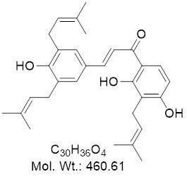 GLXC-22168