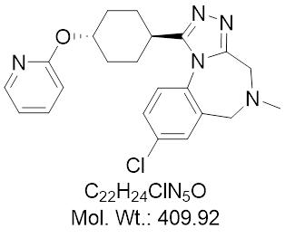 GLXC-22175