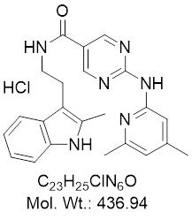 GLXC-22177