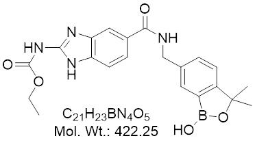GLXC-22179