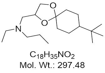 GLXC-22183