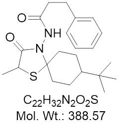 GLXC-22189