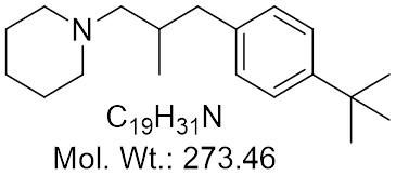 GLXC-22194