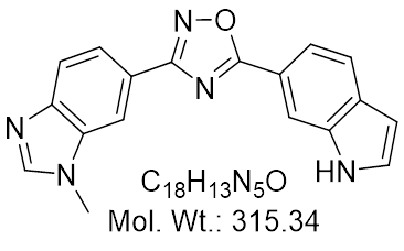 GLXC-22204