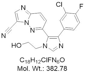 GLXC-22206
