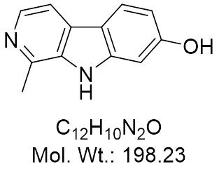 GLXC-22207