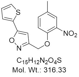 GLXC-22212