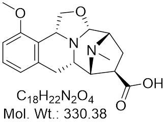 GLXC-22214