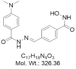 GLXC-22215