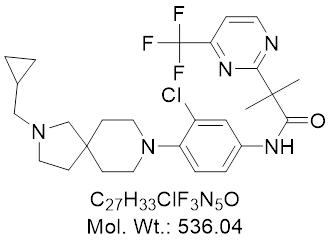 GLXC-22217