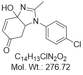 GLXC-22218