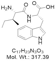 GLXC-22221