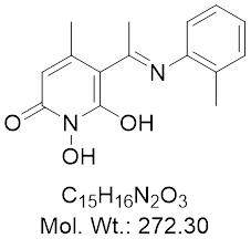 GLXC-22253