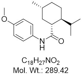 GLXC-22261