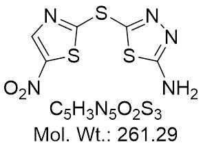 GLXC-22264