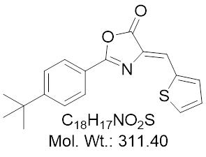 GLXC-22265
