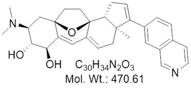 GLXC-22266