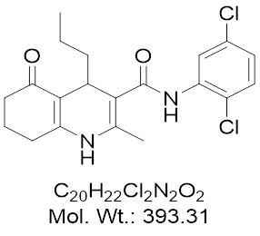 GLXC-22276