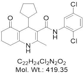 GLXC-22277